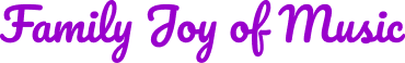 Piano Lessons For Kids, Keyboard Lessons - Family Joy of Music - Bayport, Ny